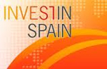 Red de Inversores. InvestinSpain