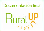 Documentos finales Rural Up